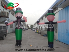 Inflatable Air Dancers with Waving Hand